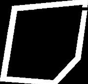 bodegas-GB-isotipo